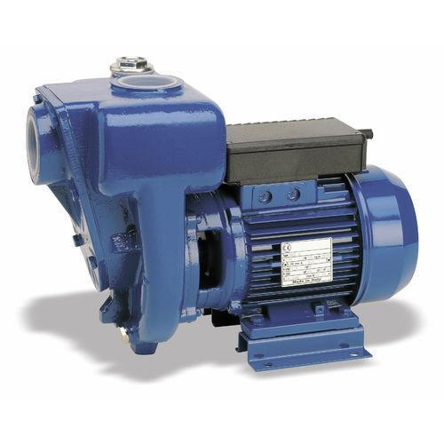 a823d607ca65 CRI Self Priming Monoblock Pump at Rs 5000  piece