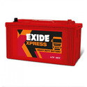 Exide Lcv-hcv Generator Battery, 12 V, Warranty: 36 Months