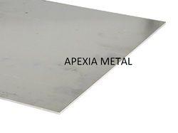Aluminium Sheet  5251/5052
