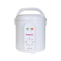 Kawachi Steam Generator For Steam Sauna bath therapy modern form of Ayurvedic Panchkarma