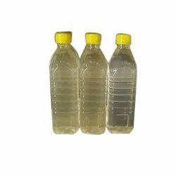 Coconut Hair Oil, Liquid