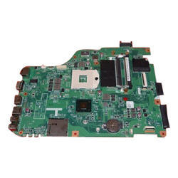 Sony Laptop Motherboard Repairing Service
