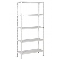 Heavy Duty Commercial Racks