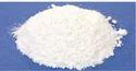 Tech Grade Magnesium Sulphate