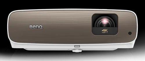 BenQ 4K Projectors