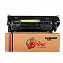 Refill 88 A CC388A Toner Cartridge