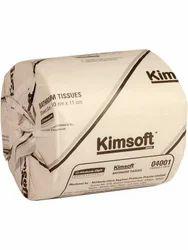 4001 Kimsoft Toilet Tissue Roll