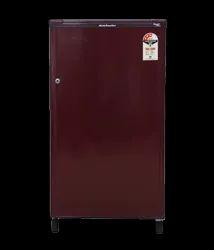 Refrigerator Rental Services