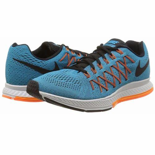 Nike Pegasus 33 Shoes