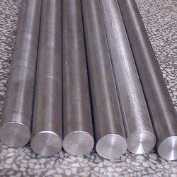 Stainless Steel 304L Rod