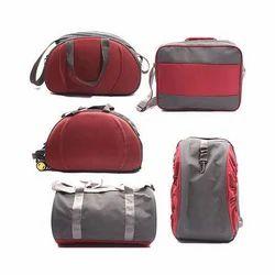 Fidato Travel Combo Bags