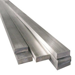 Stainless Steel 201 Flats