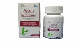 Ayush Kudineer -IMMUNITY BOOSTER