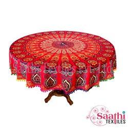 Stylish Table Covers