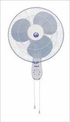 Pooja Typhoon Wall Fan