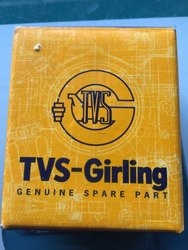 TVS Girling Spares