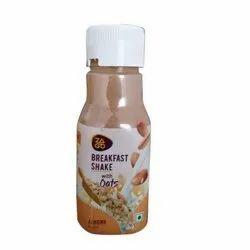 Brand:Zago, Breakfast Shake With Oats
