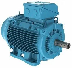 Hindustan High Efficiency Standard Motors