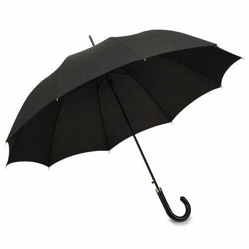 Duckback Umbrellas
