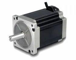 86HS85 Stepper Motor