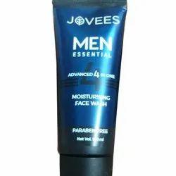 Jovees Moisturizing Face Wash