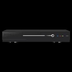 D LINK DNR-F5232-M8 32CH Network Video Recorder