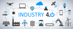 Industry 4.0 Solutions
