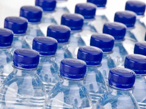 Pull-Push Bottle Beverages Caps