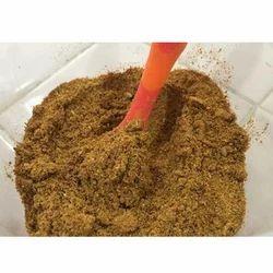 Fish Masala Powder, 200g, Packaging: Plastic Bottled