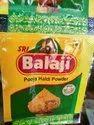 Pooja Haldi Powder