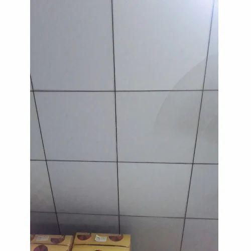 Contractor Fiber False Ceiling in Jodhpur, Ahmedabad | ID