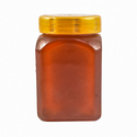 Natural Neem Honey 500 G