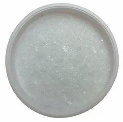 ACS Grade Silver Nitrate, For Laboratory
