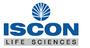 Iscon Life Sciences