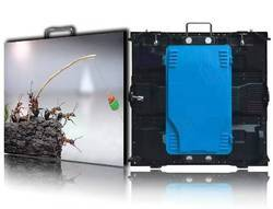 P3 Indoor LED Screen