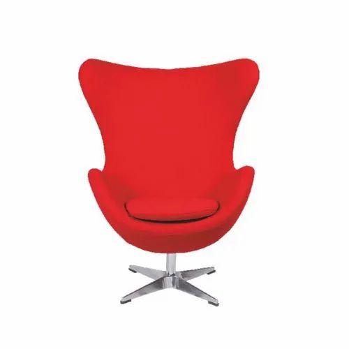Fabulous Outdoor Lounge Chair Dailytribune Chair Design For Home Dailytribuneorg