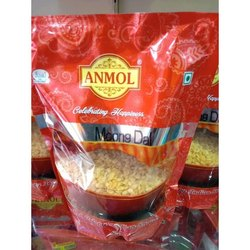 Anmol Salty Moong Dal Namkeen