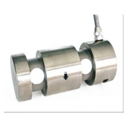 PRL Pin Load Cells