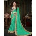 Roohi Color Vol-2 Saree