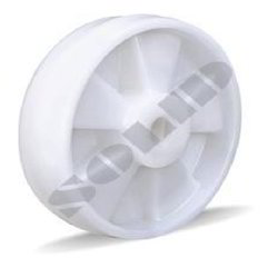 Nylon Steer Wheels For Pallet