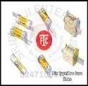 Ftc Make Hrc Fuse Link