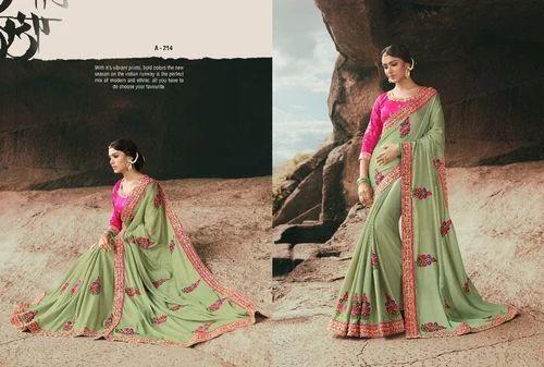 171b0951a66e1b Sarees - Gorgeous Designer Saree Wholesale Supplier from Mumbai