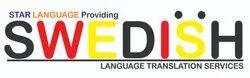 Certified Spanish To English Translator