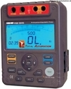 Kusam Meco KM 2805 MK-1 Digital Insulation Tester