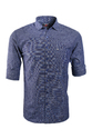 Cotton Medium And Xl Trendy Casual Shirt