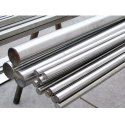 Stainless Steel Round Bar 317
