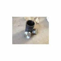 Steel Unconfined Compression Test Mould