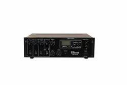 Hitune Bass PA Mixing Amplifier HDPR 770