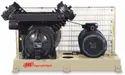 Ingersoll- Rand- Vaccum Pump- Parts