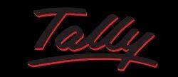 Tally ERP9 Silver Single User Software